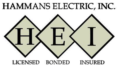Hammans Electric